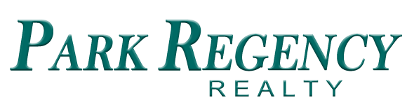 Park Regency Realty logo